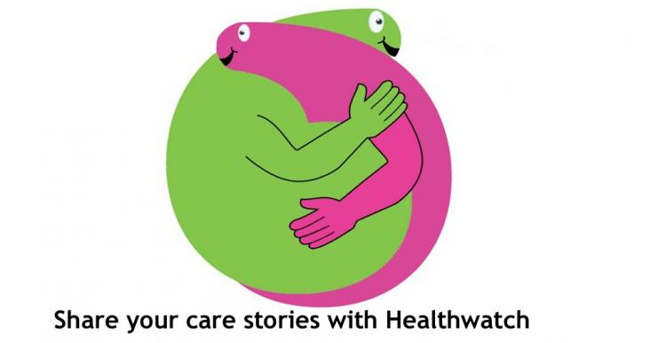 care stories