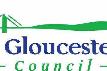 SG Council