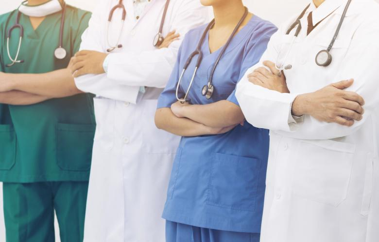 health open letter
